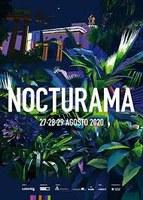 16 edición Nocturama
