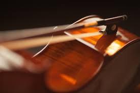Orquesta Residente del Otoño Barroco. Coro de la AAOBS: 'Bach en Navidad' (concierto participativo)