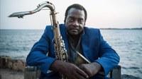 Andalucía Big Band, dirige David Murray