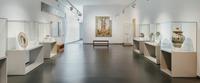 Balance retrospectivo de la cerámica arquitectónica en las segundas vanguardias españolas