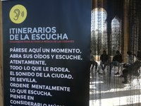 Rubén Barroso - Taller 'The great learning'