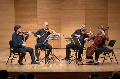 Concierto Beethoven II: 'Una Celebración'