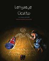 Compañía Flamenca La Lupi - Lenguaje Oculto