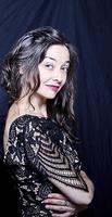 Orquesta Barroca de Sevilla.  Lina Tur Bonet