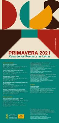 Creación, reflexión, difusión… la revista de cultura en el mundo contemporáneo