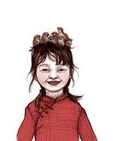 'La niña de los gorriones', de la Cía. Teatre al detall