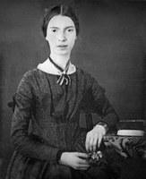 Emily Dickinson, un resplandor en la ventana, a cargo de José Luis Rey, Mª Ángeles Cabré, Eduardo Jordá y Carmen Aranguren