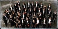 XXXVIII FeMÀS. EUROPA GALANTE - Argippo de Vivaldi