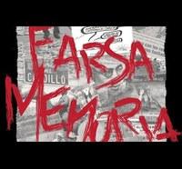 'Farsa Memoria', de Teatro La Jauría