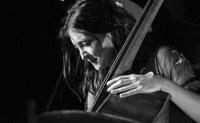 Giulia Valle Ensemble. Canal YouTube CICUS