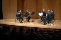 Concierto Beethoven IV: 'Beethoven y la Harmoniemusik'