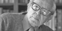 Jornadas sobre Adolfo Sánchez Vázquez