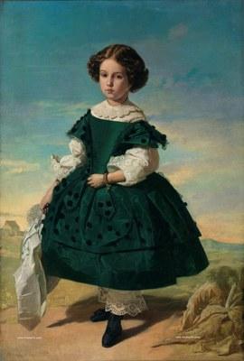 Año Bécquer. 150 aniversario (1870-2020): 'Valeriano y Gustavo Adolfo Bécquer: del romanticismo a la modernidad'