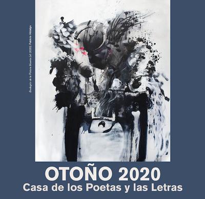 Sevilla en sus letras: '100 años de Rafael Montesinos'