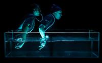 Nautilus. 20.000 leguas de viaje submarino - Cía. La Negra (Comunidad Valenciana)