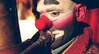 Oriolo & Cía.: 'Babaus Clownfinados'