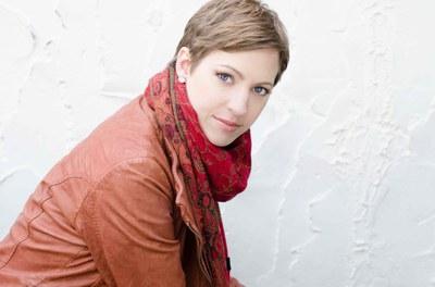 Solistas de la Orquesta Barroca de Sevilla. Julia Doyle, soprano