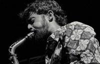 Bernardo Parrilla Quintet. Canal YouTube CICUS