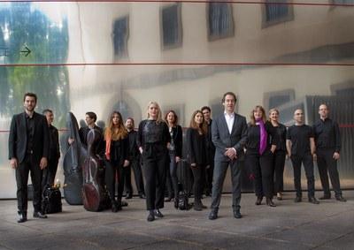 Plural Ensemble (Madrid)