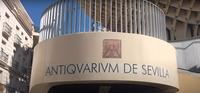 I Jornada Sevilla Consciente
