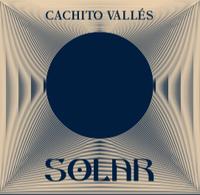 'Solar', de Cachito Vallés
