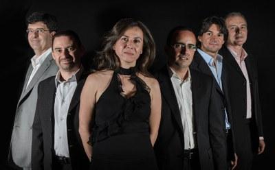 Taller Sonoro (Sevilla) / Ensemble internacional