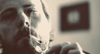 Dan Kaplan Trío: When I'm Gone