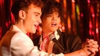 Visionado 'It´s a Sin' y taller sobre VIH (Festival Togaytherland)