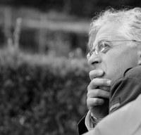 Voces del extremo en la poesía española