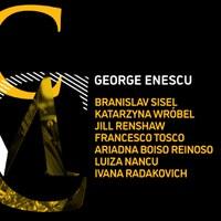 XXXII Ciclo de Música de Cámara de la ROSS