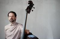 XXXVIII FeMÀS. Serrano, Oyarzabal & Caminero: 'Bach & Bach'