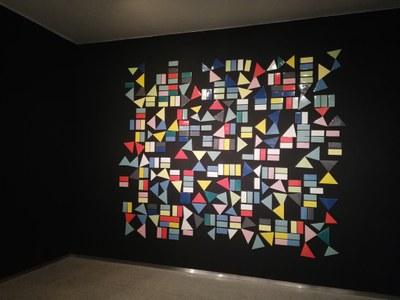 'Persuasive Painting', de Fernando Clemente