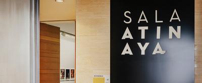 Sala Atín Aya - 4