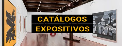 Catalogos_