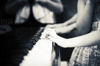 MusicAutismo. Música para niños y niñas con Trastorno del Espectro Autista (TEA)