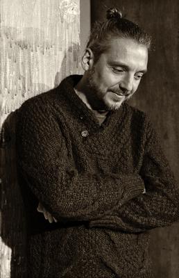 'Qvintaesencia'. Javier Núñez/Clave