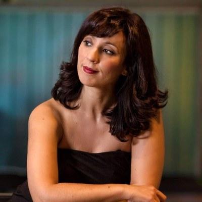 'Vesalius'. Cristina Bayón, soprano / Alejandro Casal, clave / Alejandro Marías, violonchelo barroco