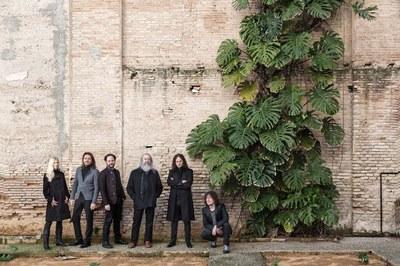 XXXVIII FeMÀS. Accademia del Piacere: 'Ars Melancholiae'