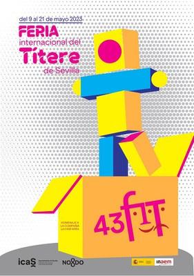 Feria Internacional del Títere de Sevilla