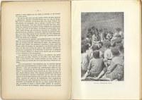 Nueva incorporación de una obra de 1934 sobre las Misiones Pedagógicas a la Biblioteca del SAHP