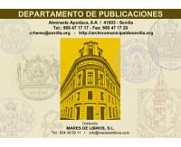 Publicaciones del ICAS