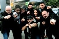 'Veraneo en la City' lleva el baile de El Mistela al Distrito Este-Alcosa-Torreblanca