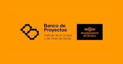 El Ayuntamiento de Sevilla abre la segunda convocatoria del Banco de Proyectos hasta el 30 de noviembre