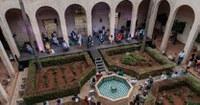 Abierto el plazo de las ayudas convocadas por el Ayuntamiento para apoyar al sector cultural de Sevilla por un importe de 650.000 euros