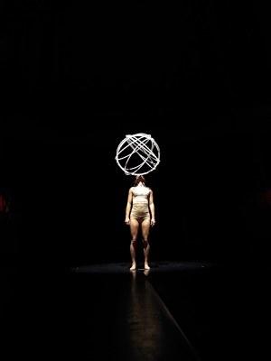 Propuestas como Circada, la Muestra Internacional de Teatro de Investigación o la exposición Tríplex, marcan la agenda cultural adaptada a los nuevos horarios