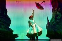 El Teatro Alameda arranca su programación del mes de febrero con 'Alicia'