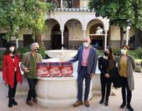 La XIII Muestra Internacional de Teatro de Investigación (Mitin) impulsada por TNT/Atalaya comienza este sábado y dará cabida en su programación a la danza contemporánea y a un homenaje a Salvador Allende