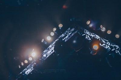 El Ayuntamiento habilita un procedimiento para que las salas de concierto puedan desarrollar su actividad provisionalmente como auditorios o teatros con todas las medidas de seguridad