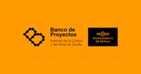 Banco de Proyectos 2020 – 2021 - Nota informativa sobre actualizaciones en la convocatoria