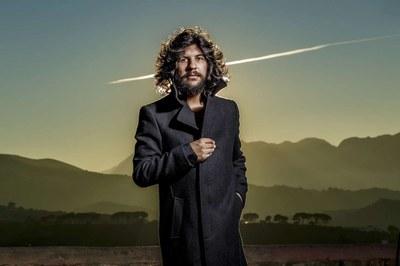 El cante tradicional, el baile contemporáneo y la creación musical, próximas citas de la Bienal de Flamenco